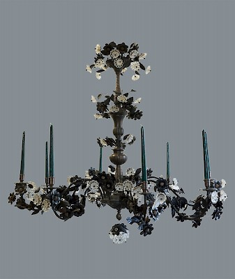 chandelier-in-grey.jpg