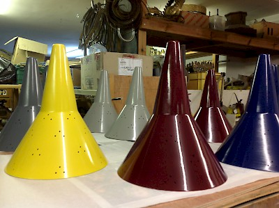 tin_man_witches_hat_shades_for_wall_lights_-_thorp.jpg