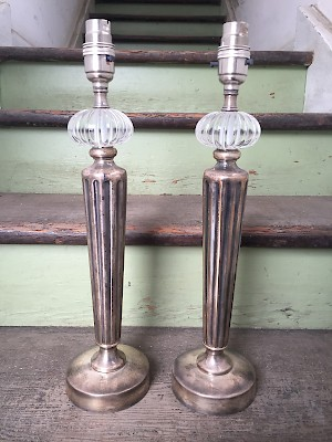 deco_style_fluted_silver_table_lamps.jpg